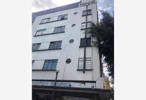 Foto de edificio en venta en puente de peredo 14, centro (área 1), cuauhtémoc, df / cdmx, 0 No. 01