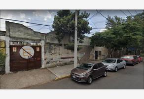 Foto de terreno habitacional en venta en puente de piedra 57, toriello guerra, tlalpan, df / cdmx, 0 No. 01