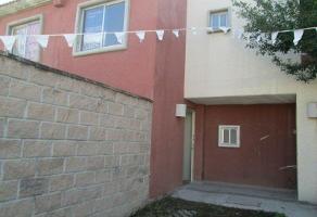 Foto de casa en venta en puente grande 20, huehuetoca, huehuetoca, méxico, 0 No. 01