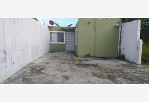 Foto de casa en venta en puente moreno 1, puente moreno, medellín, veracruz de ignacio de la llave, 0 No. 01