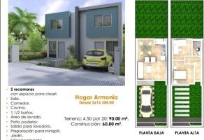 Foto de casa en venta en puente moreno 1, villa de guadalupe, medellín, veracruz de ignacio de la llave, 0 No. 01