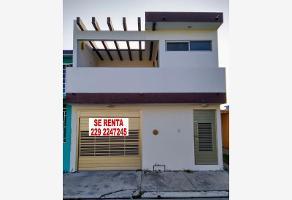 Foto de casa en renta en puente moreno 7, puente moreno, medellín, veracruz de ignacio de la llave, 0 No. 01