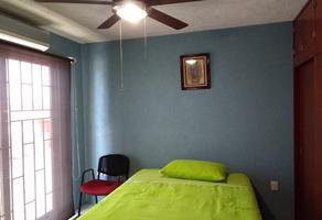 Foto de casa en venta en puente moreno , puente moreno, medellín, veracruz de ignacio de la llave, 0 No. 03