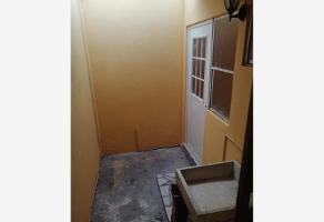 Foto de casa en venta en puente moreno , puente moreno, medellín, veracruz de ignacio de la llave, 0 No. 02