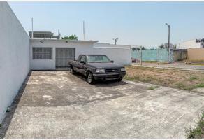 Foto de casa en venta en puente moreno , puente moreno, medellín, veracruz de ignacio de la llave, 0 No. 01