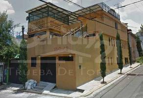 Foto de casa en venta en puente titla , el santuario, iztapalapa, distrito federal, 0 No. 01
