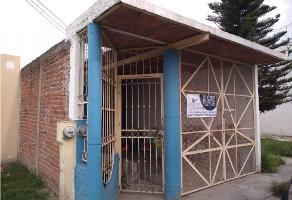 Foto de casa en venta en  , puente viejo, tonalá, jalisco, 13319440 No. 01