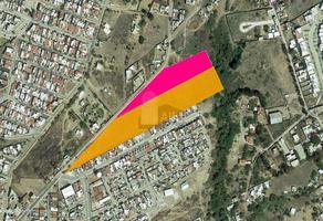 Foto de terreno comercial en venta en puentecillas , guanajuato centro, guanajuato, guanajuato, 9130252 No. 01