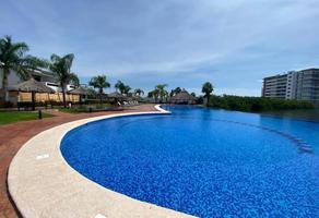Foto de casa en venta en puerta al mar , puerta al mar, mazatlán, sinaloa, 0 No. 01