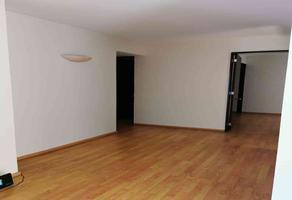 Foto de departamento en renta en puerta alameda , centro (área 2), cuauhtémoc, df / cdmx, 16681402 No. 01