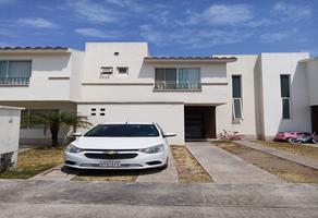 Foto de casa en venta en puerta alta 171, lomas de bellavista, san luis potosí, san luis potosí, 19970146 No. 01