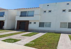 Foto de casa en venta en puerta alta 172, residencial puerta de piedra, celaya, guanajuato, 0 No. 01
