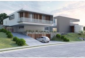Foto de casa en venta en puerta aqua , puerta plata, zapopan, jalisco, 3248839 No. 01