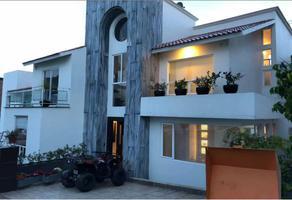 Foto de casa en renta en puerta de almería 9, bosque esmeralda, atizapán de zaragoza, méxico, 0 No. 01