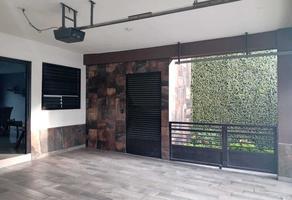 Foto de casa en venta en  , puerta de anáhuac, general escobedo, nuevo león, 18136381 No. 01