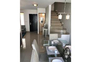Foto de casa en venta en  , quintas de anáhuac, general escobedo, nuevo león, 9315794 No. 01