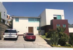 Foto de casa en venta en puerta de andalucia 001, bosque esmeralda, atizapán de zaragoza, méxico, 0 No. 01