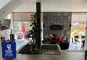 Foto de casa en venta en puerta de cadiz , bosque esmeralda, atizapán de zaragoza, méxico, 0 No. 01