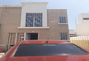 Foto de casa en venta en puerta de en medio 30, pueblito colonial, corregidora, querétaro, 0 No. 01