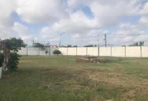 Foto de terreno habitacional en venta en puerta de forja , las puertas, matamoros, tamaulipas, 6944609 No. 01