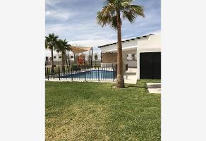 Foto de casa en venta en puerta de hierro 0, fraccionamiento lagos, torreón, coahuila de zaragoza, 12486138 No. 01