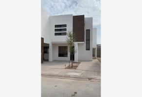 Foto de casa en venta en puerta de hierro 1, fraccionamiento villas del renacimiento, torreón, coahuila de zaragoza, 0 No. 01