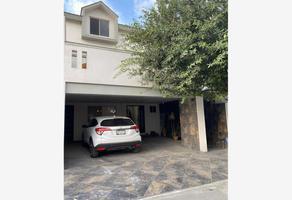 Foto de casa en venta en puerta de hierro 1, puerta de hierro cumbres, monterrey, nuevo león, 0 No. 01
