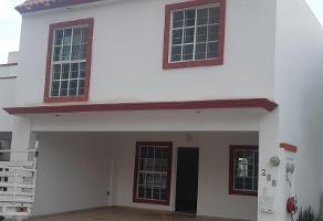 Foto de casa en venta en puerta de hierro 288, san antonio de los bravos, torreón, coahuila de zaragoza, 0 No. 01