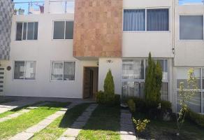 Foto de casa en venta en puerta de hierro ., balcones de juriquilla, querétaro, querétaro, 0 No. 01