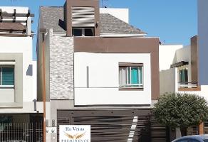Foto de casa en venta en  , puerta de hierro cumbres, monterrey, nuevo león, 14307007 No. 01