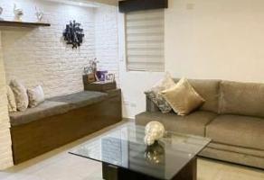 Foto de casa en venta en . , puerta de hierro cumbres, monterrey, nuevo león, 0 No. 01