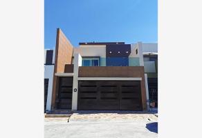 Foto de casa en renta en  , puerta de hierro cumbres, monterrey, nuevo león, 0 No. 01