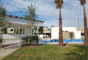 Foto de casa en venta en puerta de hierro , fraccionamiento lagos, torreón, coahuila de zaragoza, 8583475 No. 01