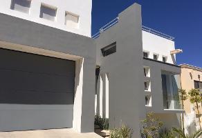 Foto de casa en venta en  , puerta de hierro i, chihuahua, chihuahua, 3075601 No. 01