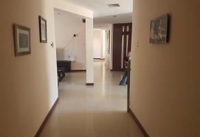 Foto de casa en venta en  , puerta de hierro i, chihuahua, chihuahua, 3626951 No. 01