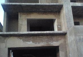 Foto de casa en venta en  , puerta de hierro i, chihuahua, chihuahua, 4019004 No. 01