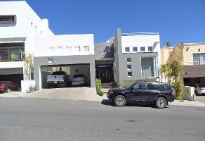 Foto de casa en venta en  , puerta de hierro i, chihuahua, chihuahua, 4030482 No. 01
