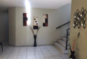 Foto de casa en venta en  , puerta de hierro i, chihuahua, chihuahua, 4264793 No. 02