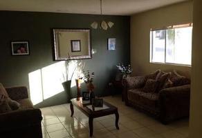 Foto de casa en venta en  , puerta de hierro i, chihuahua, chihuahua, 4296741 No. 01