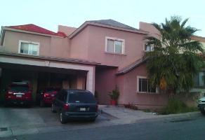 Foto de casa en venta en  , puerta de hierro i, chihuahua, chihuahua, 4384670 No. 01