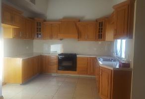 Foto de casa en venta en  , puerta de hierro i, chihuahua, chihuahua, 4635713 No. 01