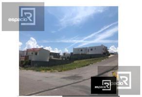 Foto de terreno habitacional en venta en  , puerta de hierro ii, chihuahua, chihuahua, 11834516 No. 01