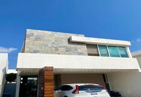 Foto de casa en venta en  , puerta de hierro, irapuato, guanajuato, 0 No. 01