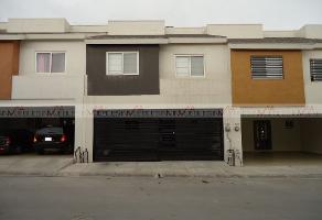 Foto de casa en venta en puerta de hierro , puerta de hierro cumbres, monterrey, nuevo león, 13977104 No. 01