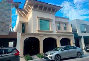 Foto de casa en venta en puerta de hierro , puerta de hierro cumbres, monterrey, nuevo león, 0 No. 01