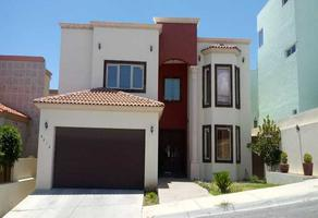 Foto de casa en renta en puerta de hierro - , puerta de hierro i, chihuahua, chihuahua, 0 No. 01