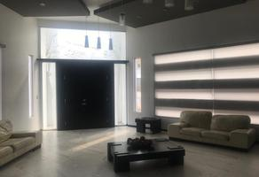 Foto de casa en venta en puerta de hierro , puerta de hierro i, chihuahua, chihuahua, 0 No. 01