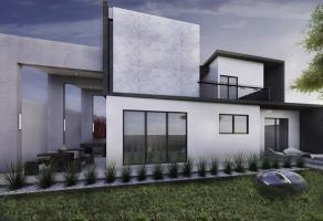 Foto de casa en venta en puerta de hierro , puerta de hierro i, chihuahua, chihuahua, 3935445 No. 02