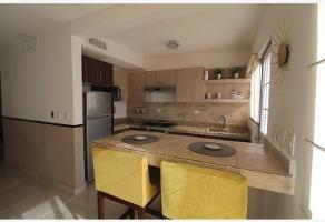 Foto de casa en venta en puerta de hierro , puerta real, torreón, coahuila de zaragoza, 11112242 No. 07