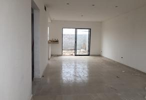 Foto de casa en venta en puerta de hierro , puerta real, torreón, coahuila de zaragoza, 6102469 No. 01